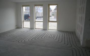vloerverwarming deventer.nl -